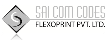 Sai Com Codes Flexoprint Pvt. Ltd